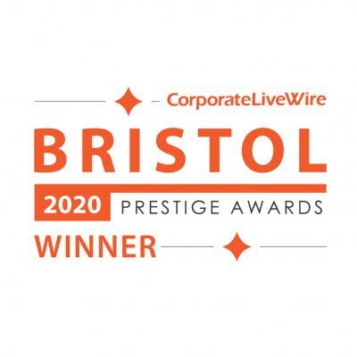 Bristol Prestige Award