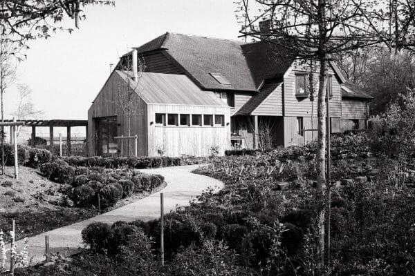 Reighton Wood